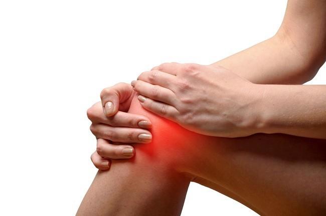 Mencegah terjadi nya cedera pada tubuh